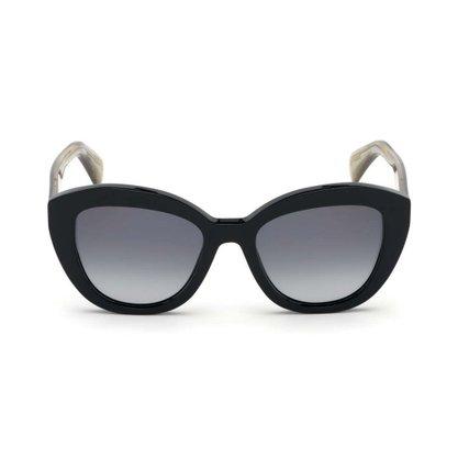 Óculos Solar Just Cavalli