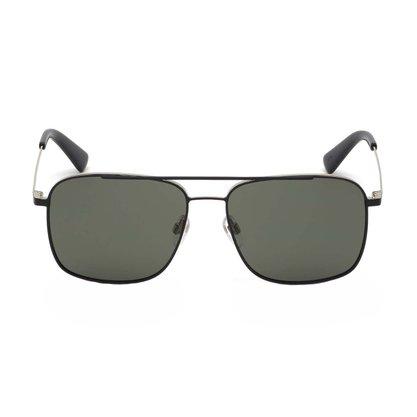 Óculos Solar Masculino Diesel
