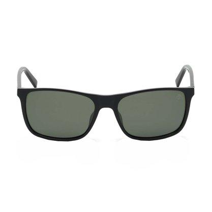 Óculos Solar Masculino Timberland