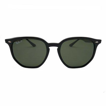 Óculos Solar Ray Ban