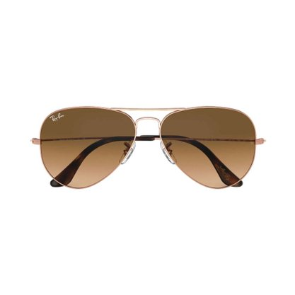 Óculos Solar Ray Ban Aviator Team Wang X