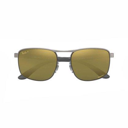 Óculos Solar Ray Ban Chromance