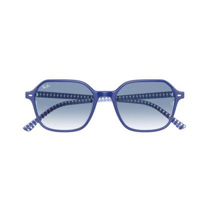 Óculos Solar Ray Ban John