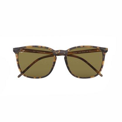Óculos Solar Ray Ban Marrom