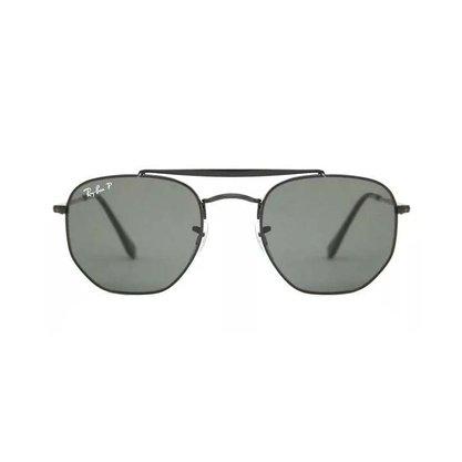 Óculos Solar Ray Ban Marshal