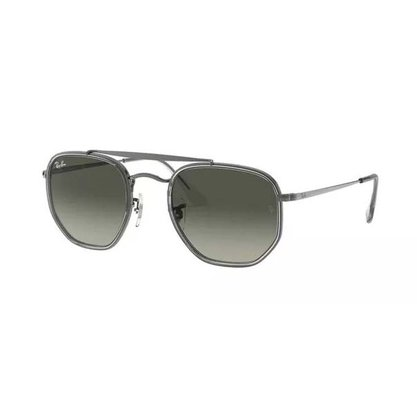 Óculos Solar Ray Ban Marshal II