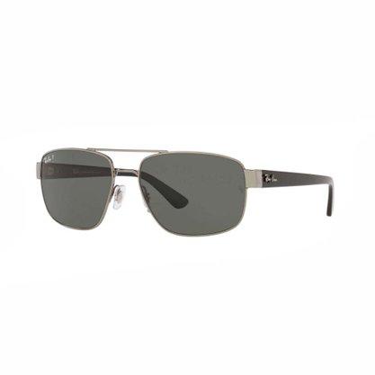 Óculos Solar Ray Ban Polarizado