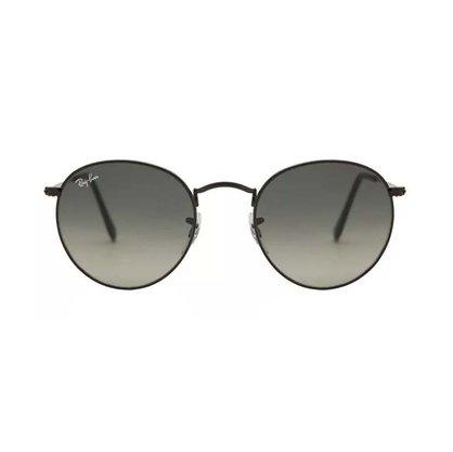 Óculos Solar Ray Ban Round