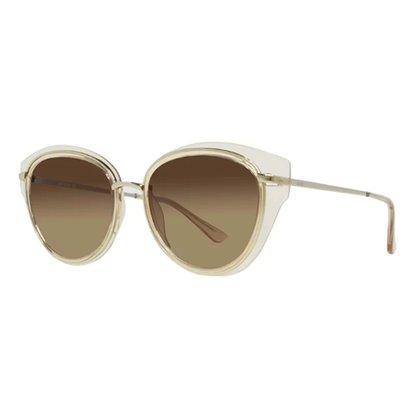Óculos Solar Secret Cecilia