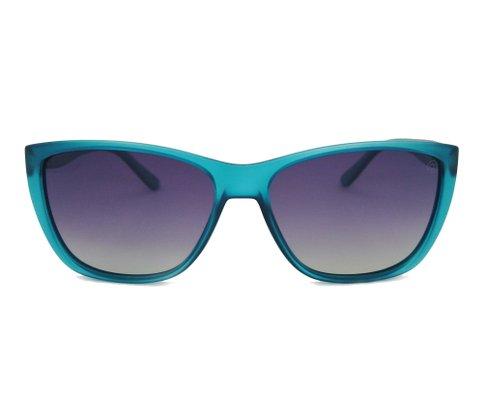 Óculos Solar Secret Iris
