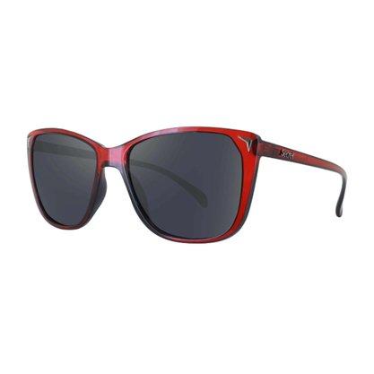 Óculos Solar Secret Lovefool