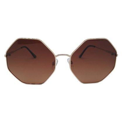 Óculos Solar Secret Maria
