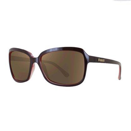 Óculos Solar Secret Petit