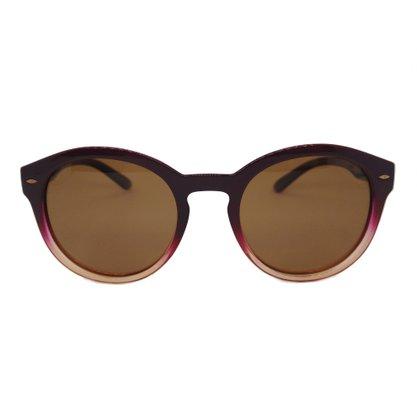 Óculos Solar Secret Wannabe