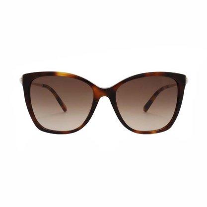 Óculos Solar Swarovski