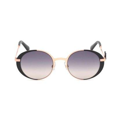 Óculos Solar Swarovski Feminino Rose