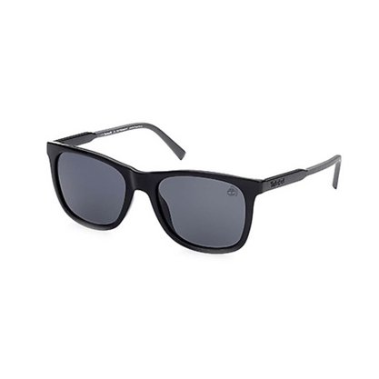 Óculos Solar Timberland Polarizado