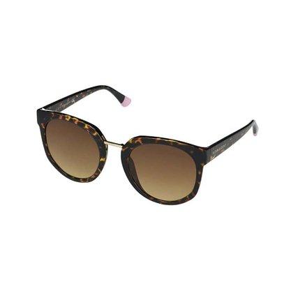 Óculos Solar Victoria´s Secret Marrom