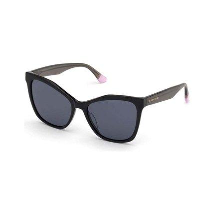 Óculos Solar Victoria´s Secret Preto