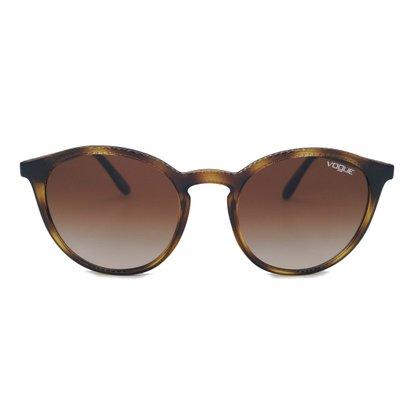 Óculos Solar Vogue
