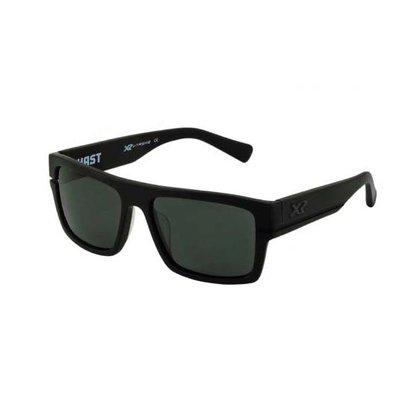 Óculos Solar X-Treme Masculino Palarizado