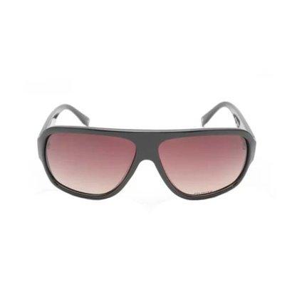 Óculos Solar X-treme Masculino Polarizado