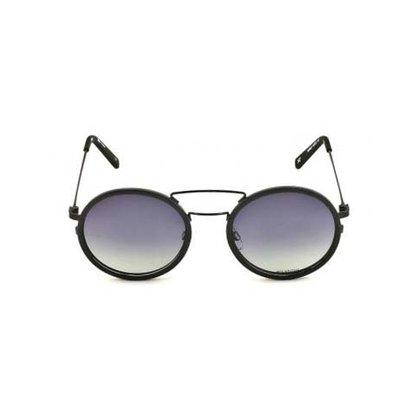 Óculos Solar X-Treme Unissex Preto