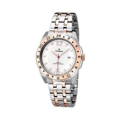 Relógio Champion Unissex Analógico