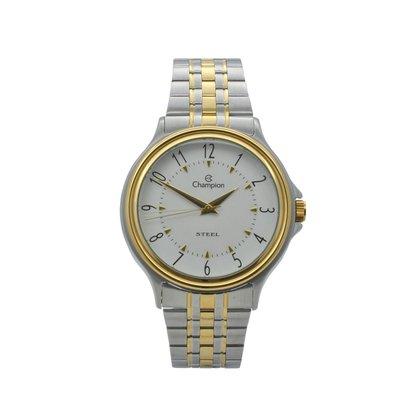 Relógio Champion Unissex Misto