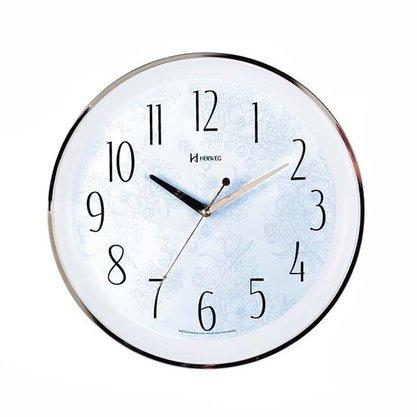 Relógio de Parede Herweg