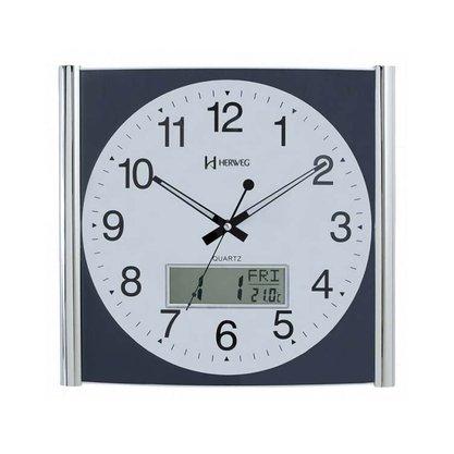 Relógio de Parede Herweg Anadigi