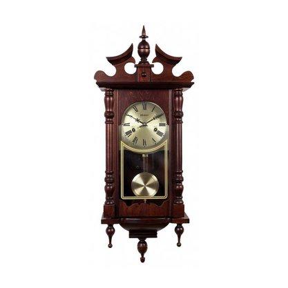 Relógio de Parede Herweg Carrilhão