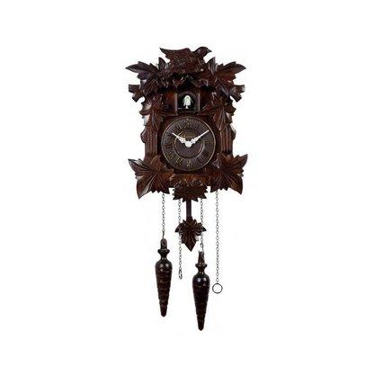 Relógio de Parede Herweg Cuco