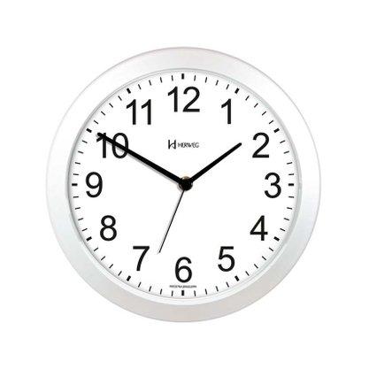 Relógio de Parede Herweg Fala as Horas