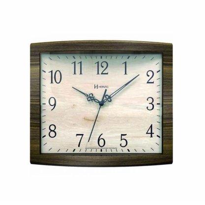 Relógio de Parede Herweg Madeira