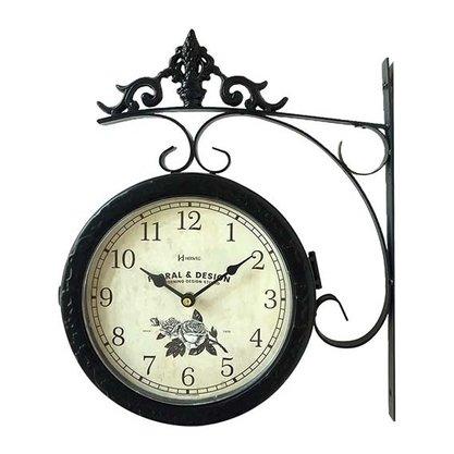 Relógio Herweg Decorativo