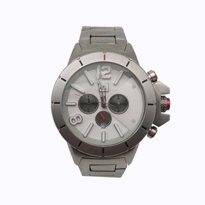 Relógio Quiksilver Masculino Cronógrafo
