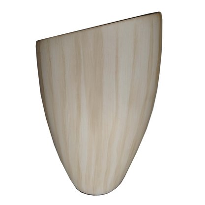 Vaso Decorativo Tunisia Barroco