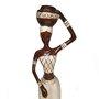 Africana Decorativa Madagascar