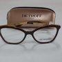 Armação para Óculos Detroit Florença