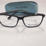 Armação para Óculos Detroit Inglaterra