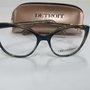 Armação para Óculos Detroit Larissa