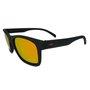 Óculos Solar HB Unafraid