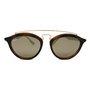 Óculos Solar Ray Ban Gatsby