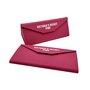 Óculos Solar Victoria´s Secret Pink Preto