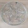 Prato Bohemia Crystalite Pinwheel