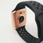 Relógio Champion Smart Watch