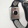 Relógio Champion Smartwatch