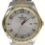 Relógio Champion Unissex Misto Calendário