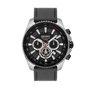 Relógio Orient Masculino Cronógrafo
